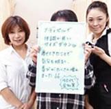 体調が良い サイズダウン 痩せたことで気分も明るく喜びがたくさん増えました 神戸市西区 40代 会社員