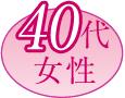 神戸スリムラボ骨盤ダイエット40代女性ビフォアアフター
